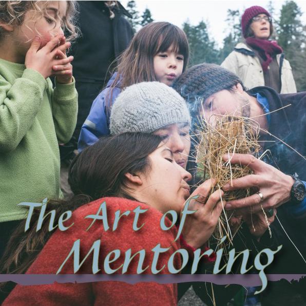 Art of Mentoring 2017