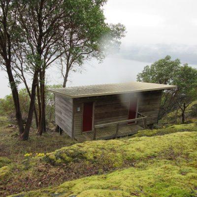 sm cabin