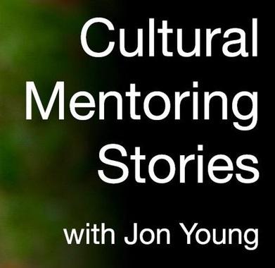 Cultural Mentoring Stories - Copy